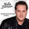 Cover of the album Wie Denk Jij Wel Wie Ik Ben (DJ Nelis) - Single