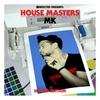 Couverture de l'album Defected Presents House Masters - MK (Second Edition)