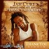 Couverture de l'album Thank You for Life - Single