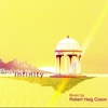 Couverture de l'album Prelude to Infinity
