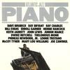 Cover of the album Atlantic Jazz: Piano