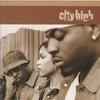 Couverture de l'album City High