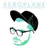 Cover of the album In Flight Entertainment