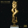 Couverture de l'album Big Grams