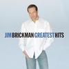 Couverture de l'album Jim Brickman: Greatest Hits