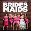 Cover of the album Bridesmaids (Original Motion Picture Soundtrack)