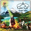 Cover of the album Goa Gil / Music Baba