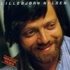 Cover of the album Original Nilsen