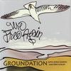 Cover of the album We Free Again
