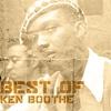 Cover of the album Best Of Ken Boothe