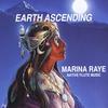 Couverture de l'album Earth Ascending