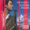 Couverture de l'album Floating Around
