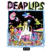 Couverture de l'album Deap Lips