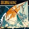 Couverture de l'album Seu Jorge and Almaz