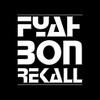 Cover of the album Fyah Bon - Single