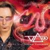 Couverture de l'album Sound Theories, Vols. 1 & 2 (Live)