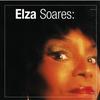 Cover of the album Talento: Elza Soares