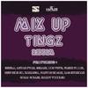Couverture de l'album Mix Up Tingz Riddim