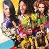 Couverture de l'album Pa Ty So Ka Rrihet