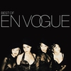 Couverture de l'album Best of En Vogue