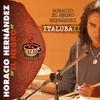 Cover of the album Italuba II
