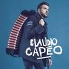 Cover of the track Ca va Ca va