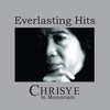 Cover of the album Everlasting Hits