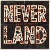 Cover of the album Never Land