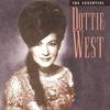 Couverture de l'album The Essential Dottie West
