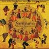 Cover of the album Fantasia