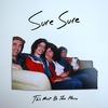 Couverture de l'album This Must Be the Place - Single