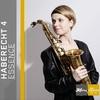Couverture de l'album Essence (feat. Kerstin Haberecht, Nicolas Hering, Bastian Weinig & Mathis Grossman)