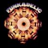 Couverture de l'album Funkadelic