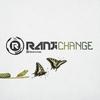 Couverture de l'album Change - Single