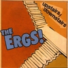 Cover of the album Upstairs/Downstairs
