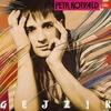 Couverture de l'album Gejzír