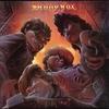 Cover of the album Boys in Heat