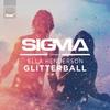 Cover of the album Glitterball (feat. Ella Henderson) - Single