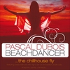 Cover of the album Beachdancer ...The Chillhouse Fly