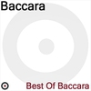 Cover of the album Baccara