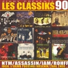 Cover of the album Les classiks 90