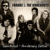 Cover of the album The Best of Franke & the Knockouts (Sweetheart Anniversary Edition)