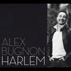 Couverture de l'album Harlem