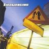 Cover of the album La descrizione di un attimo