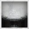 Couverture de l'album New Frontiers