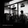 Couverture de l'album Suburban Light (Remastered)