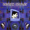 Cover of the album Patrick Cowley: The Ultimate Collection