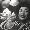 Cover of the album Pure Ella
