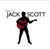 Couverture de l'album Best of Jack Scott