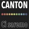 Cover of the album Ci saremo
